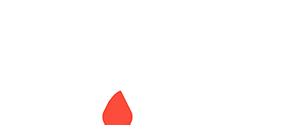 01-logo-white-m