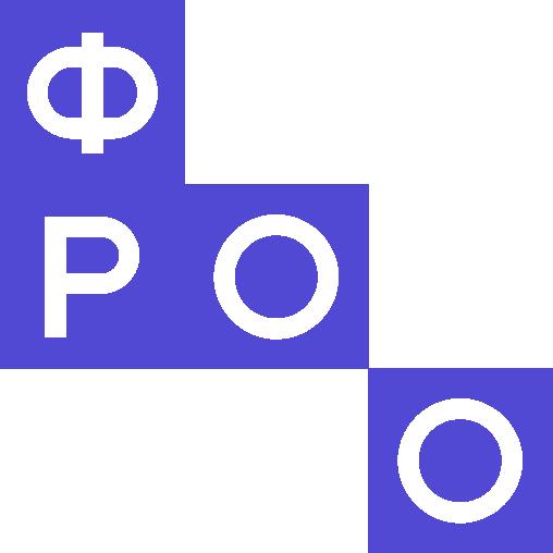 FROOlogo_original4x